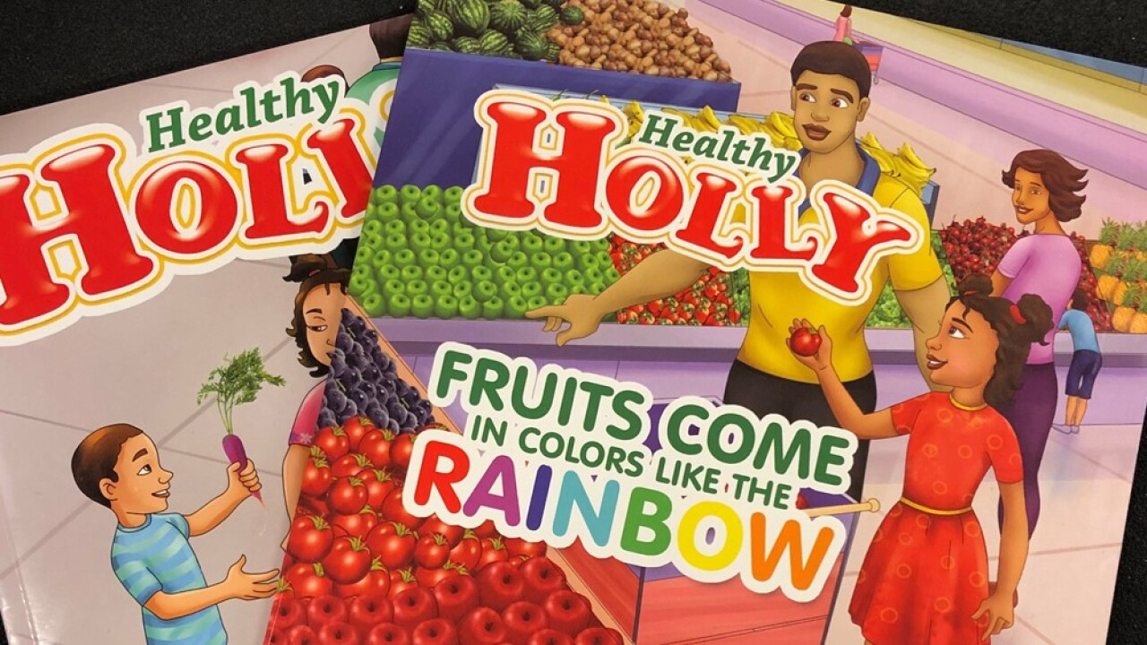 healthy holly series.jpeg