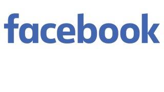 wptv-facebook.jpg