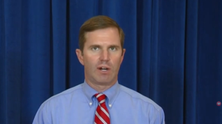 Andy Beshear red tie.PNG