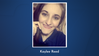 Suwannee County deputies searching for missing 22-year-old