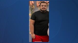 Joseph Espinoza missing oceanside.jpg