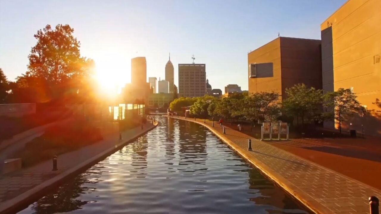 Indianapolis skyline.JPG