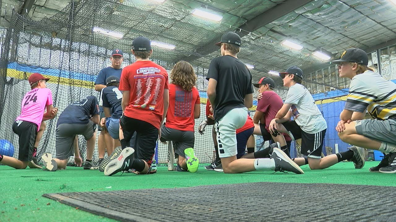 Tallahassee-Leon Babe Ruth baseball looks to continue winning tradition