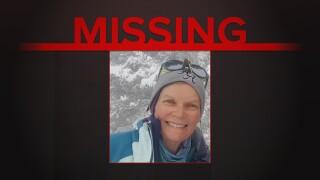 Joy Cipoletti missing.jpg