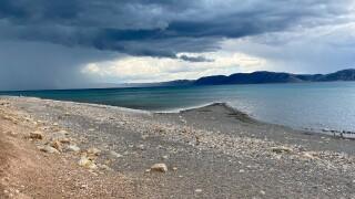 Bear Lake (1).jpg