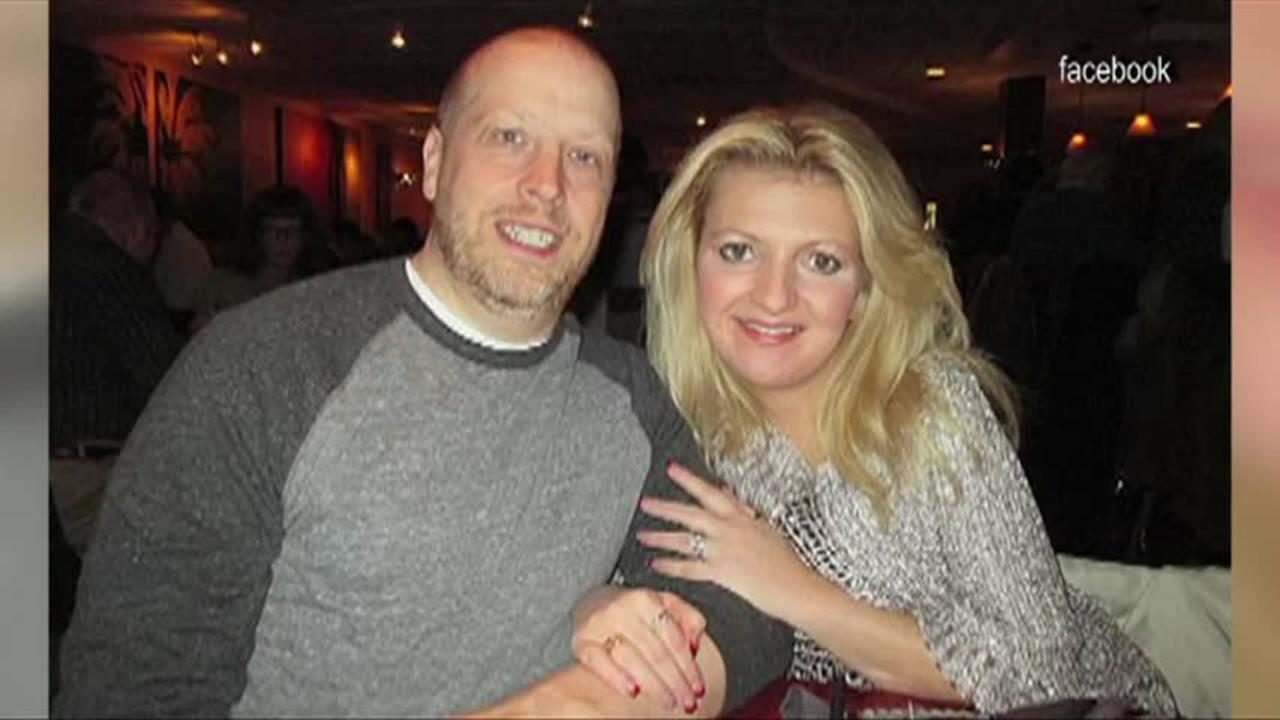 Pennsylvania woman died days before Maryland couple at the same hotel in the Dominican Republic