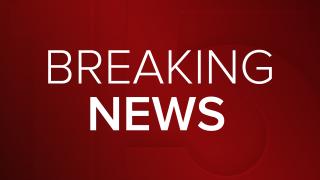 KNXV Fullscreen Breaking News