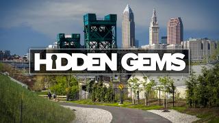 Hidden Gems Rev 5.png