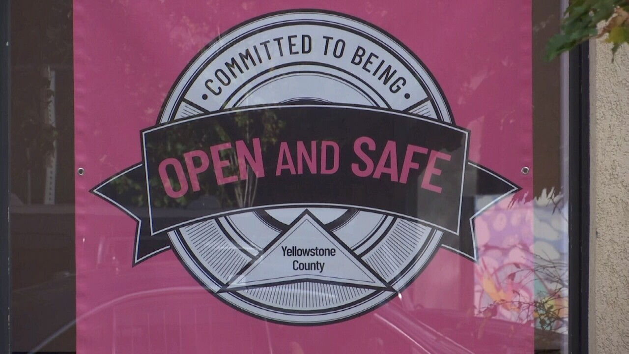 101420 OPEN AND SAFE.jpg