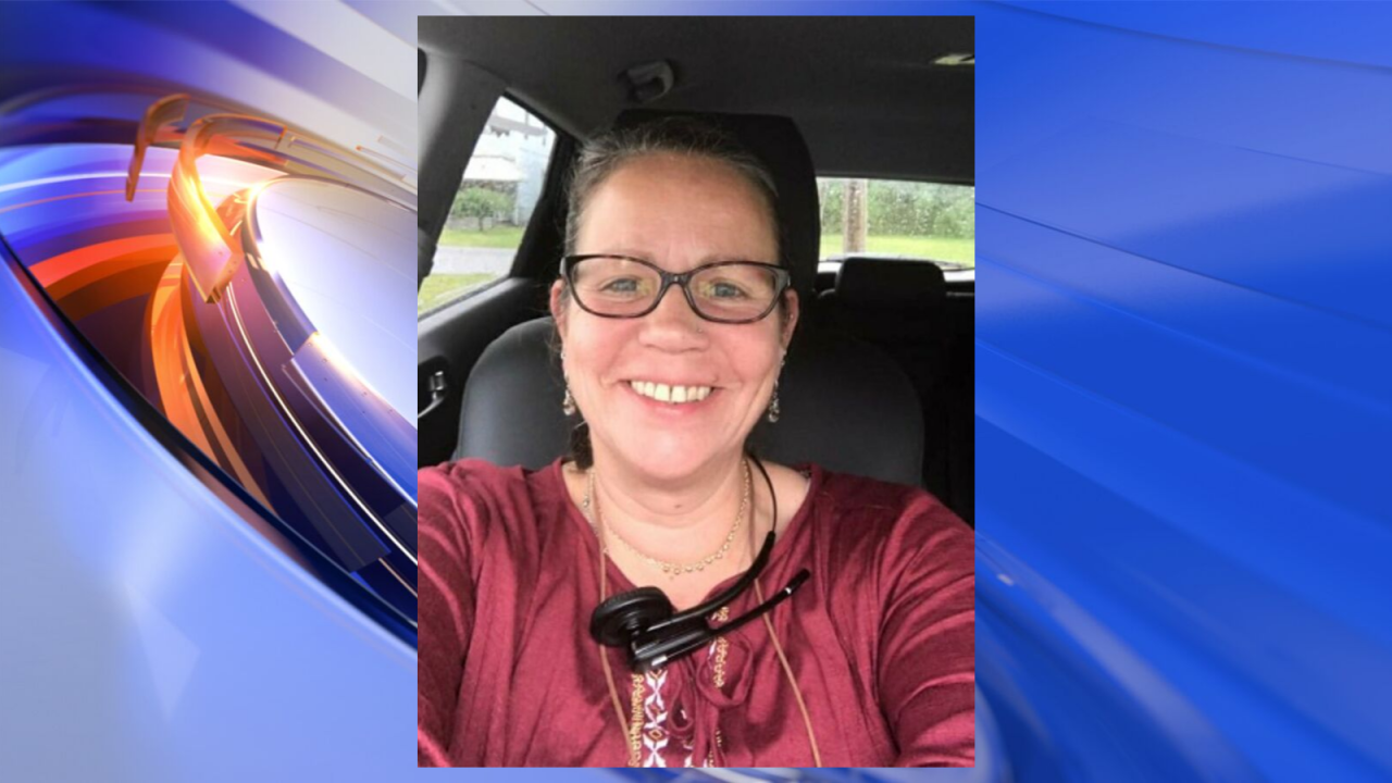 Missing Portsmouth woman with medical condition found safe