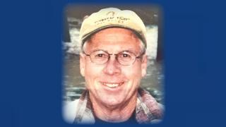 Dan Hinckley January 27, 1940 - June 3, 2021