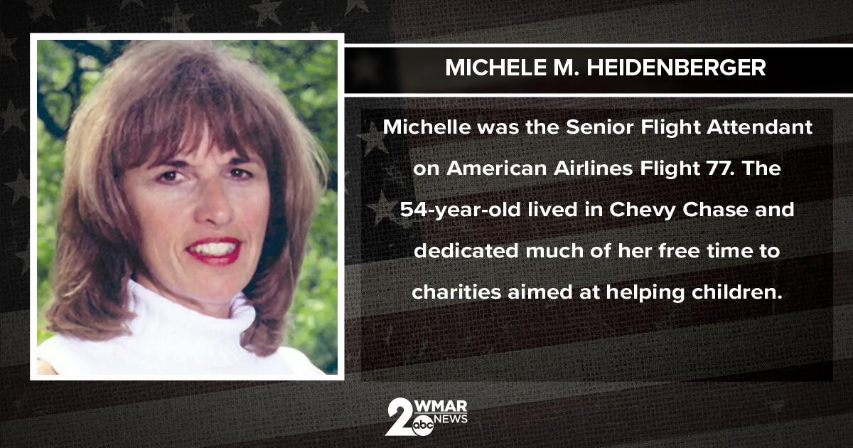 Michelle Heidenberger .jpg