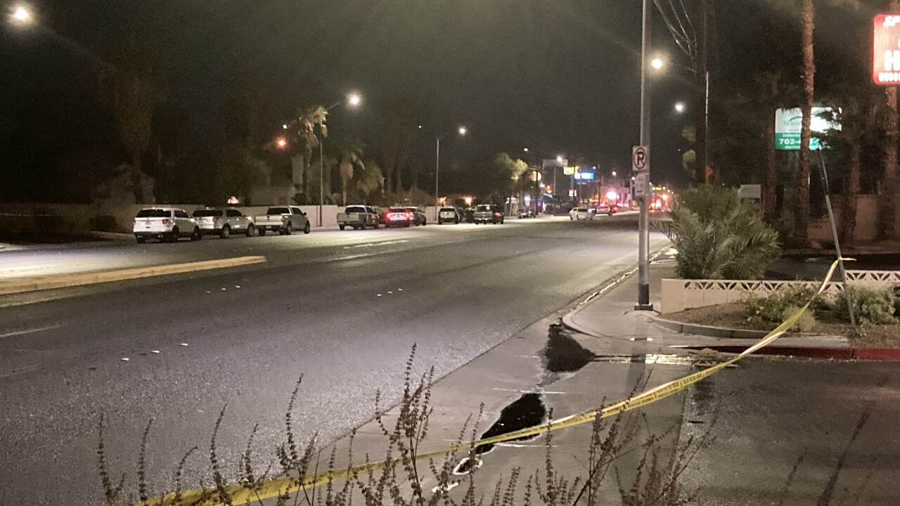 Fatal auto-ped Spencer and Warm Springs.jpg