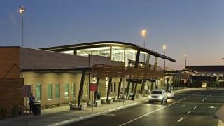 Gateway airport.jpg