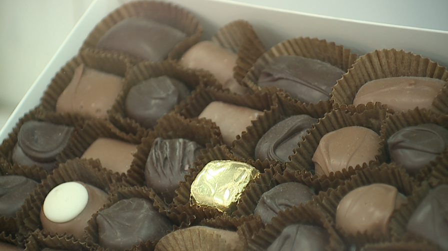 Sweet Tooth chocolates.png