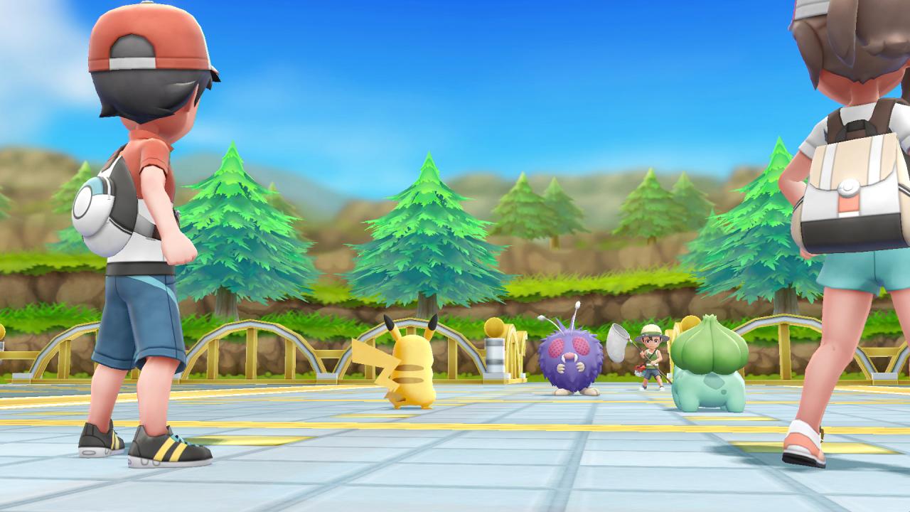 Pokemon_Lets_Go_Screenshot_09-2.png
