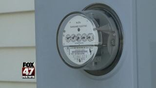 Consumers Energy Bill Complaints
