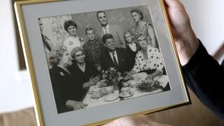 JFK: How Greater Cincinnati remembers the Kennedy assassination