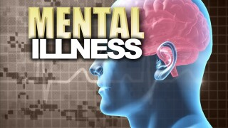 Feds boosting mental health access,treatment