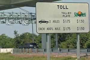 wptv-toll-road-sunpass-tolls.jpg
