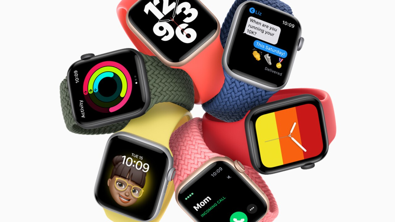 Apple Watch SE.jpg