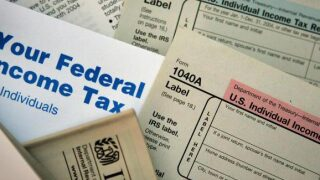 Michigan Treasury Dept. warns of scheme targeting taxpreparers