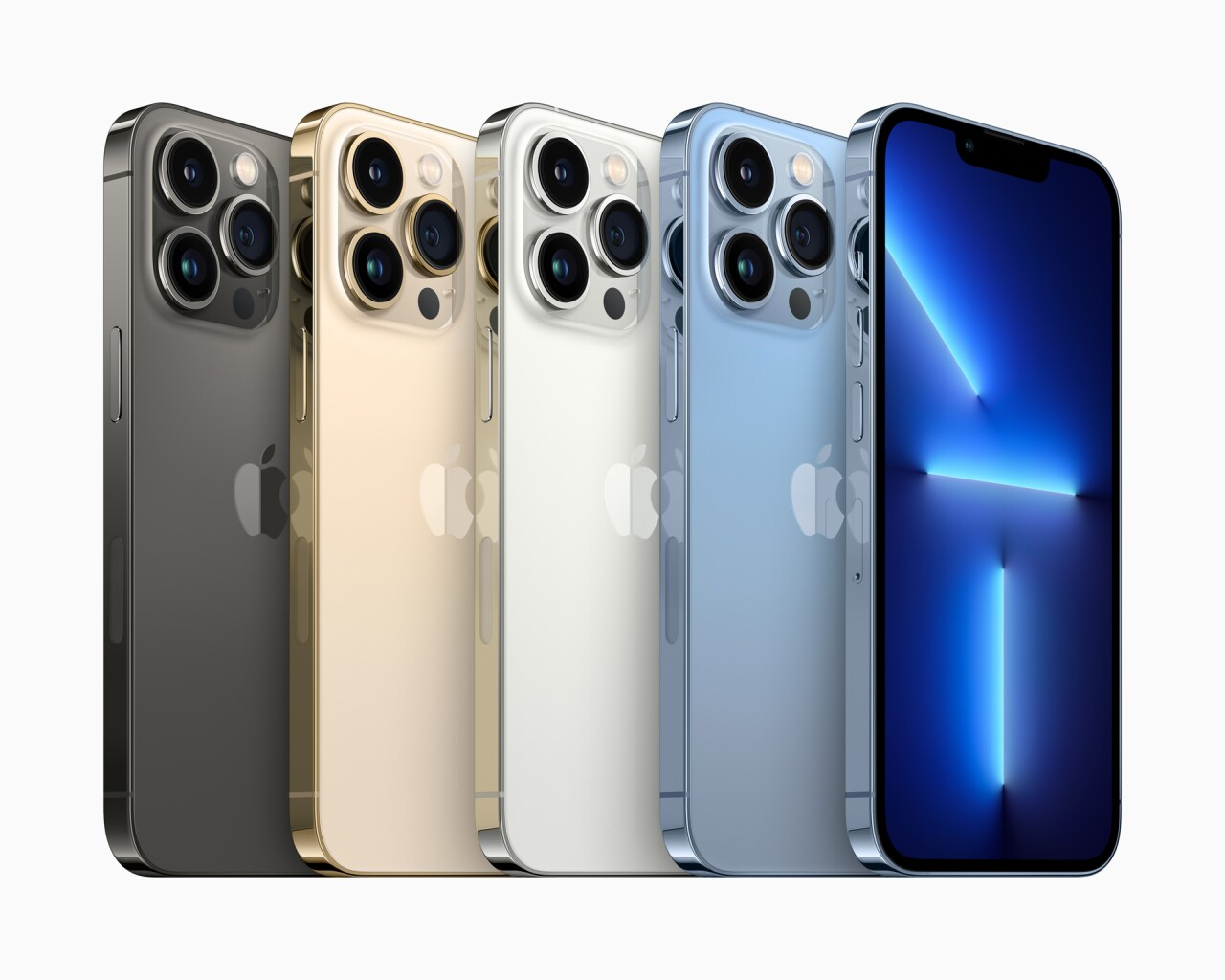 Apple_iPhone-13-Pro_Colors_09142021.jpg