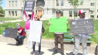 Missoula George Floyd Protest.jpg