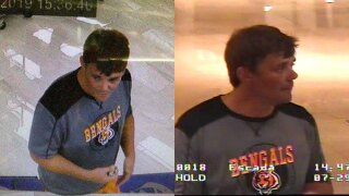 WCPO robbery suspect.jpg