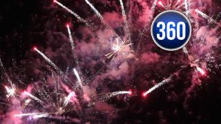 fireworks 360.png