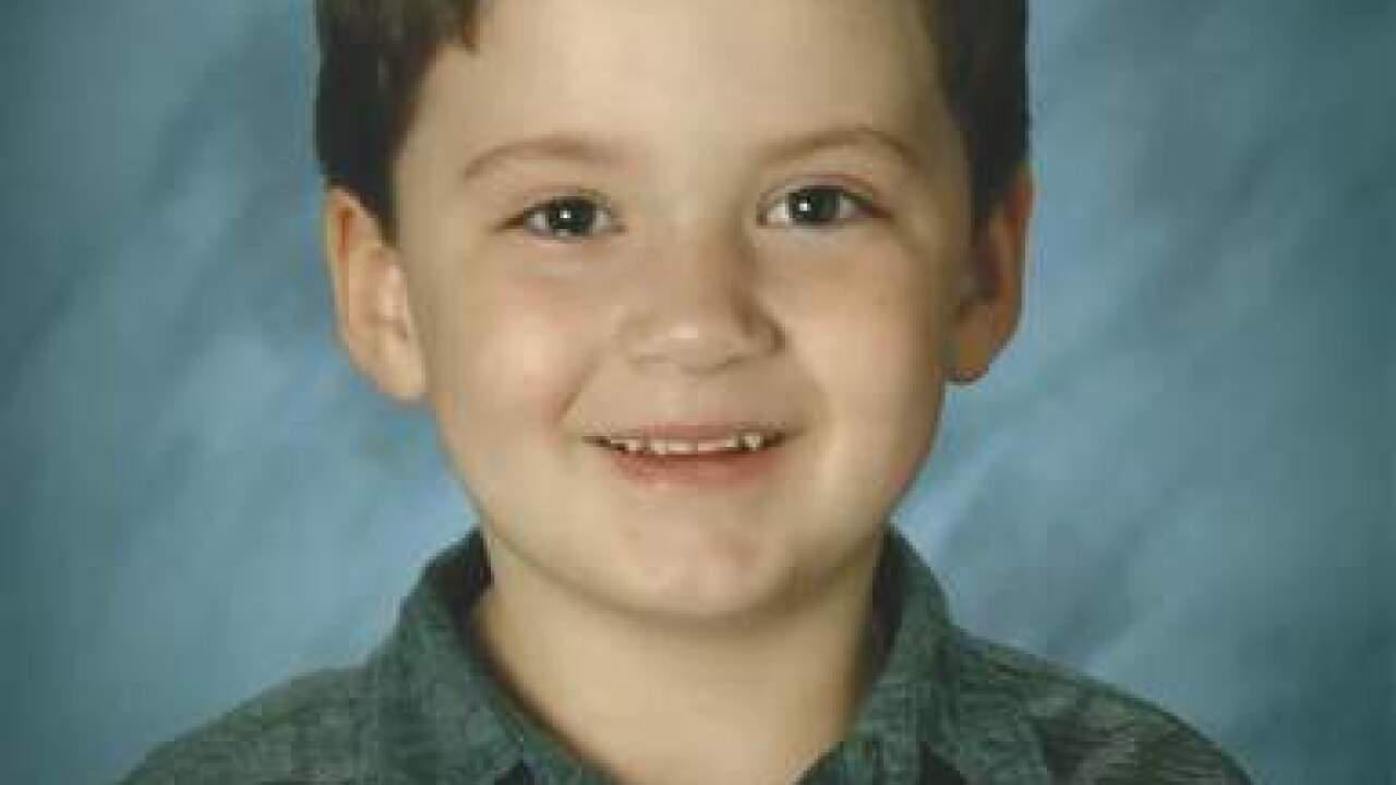 Family of boy hit by teacher with pointer speaks