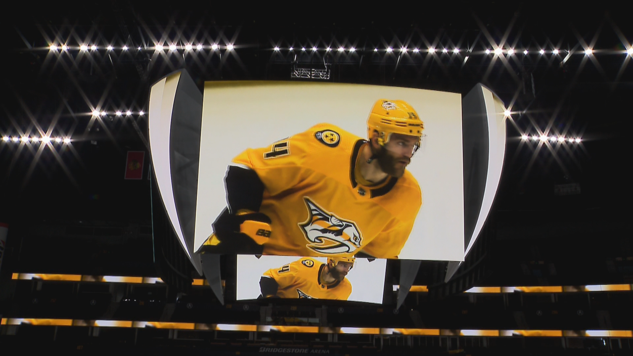 am kasey vo - new jumbotron.transfer_frame_983.png