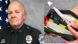 Officer Javie Settlemoir.jpg