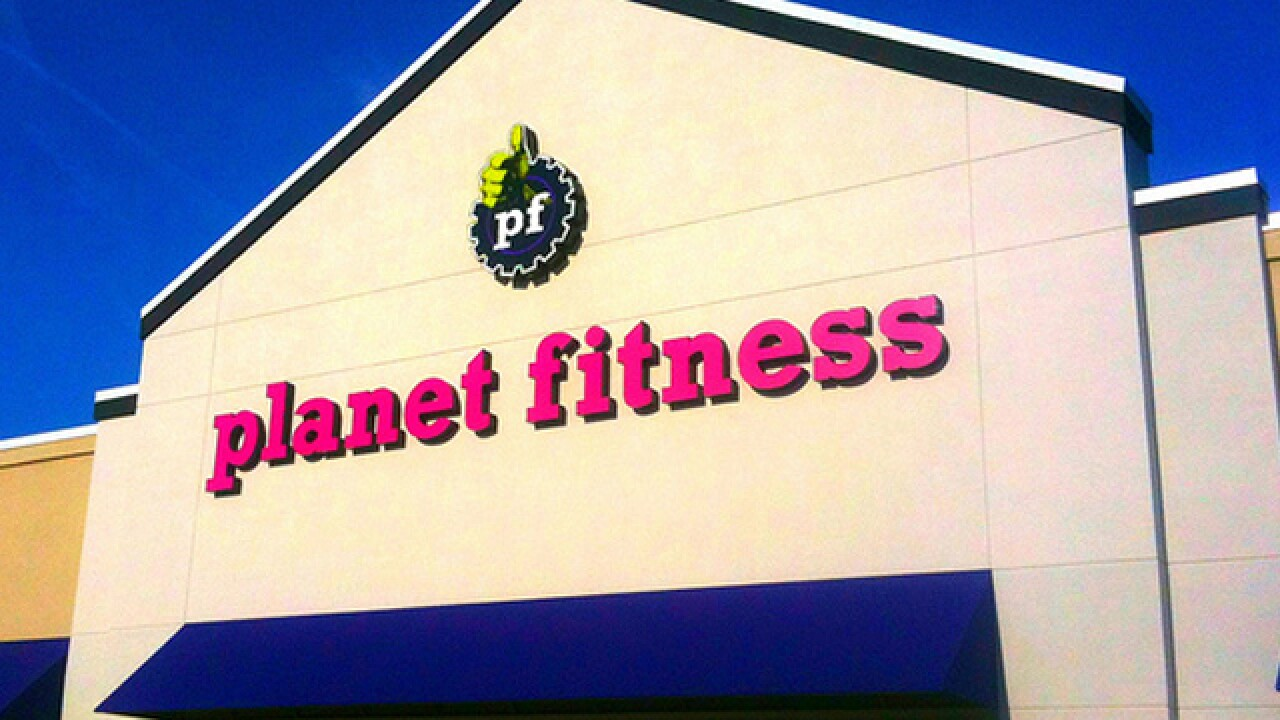 Planet Fitness building its largest Tri-State facility at Oakley Station