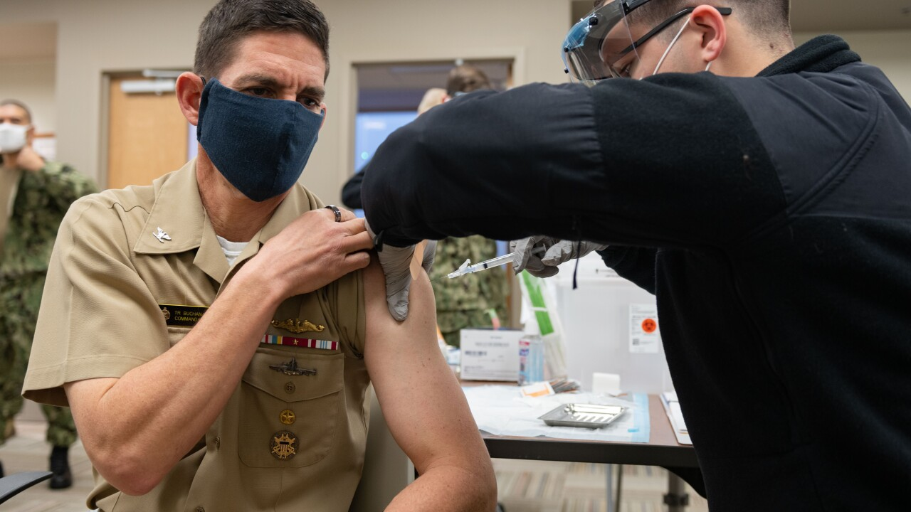 Naval Academy begins phased COVID-19 vaccinations.jpg