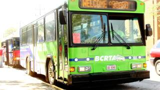 BCRTA_bus_provided.jpg