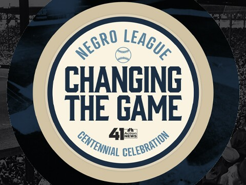 negro leagues centennial Web side bar .jpg