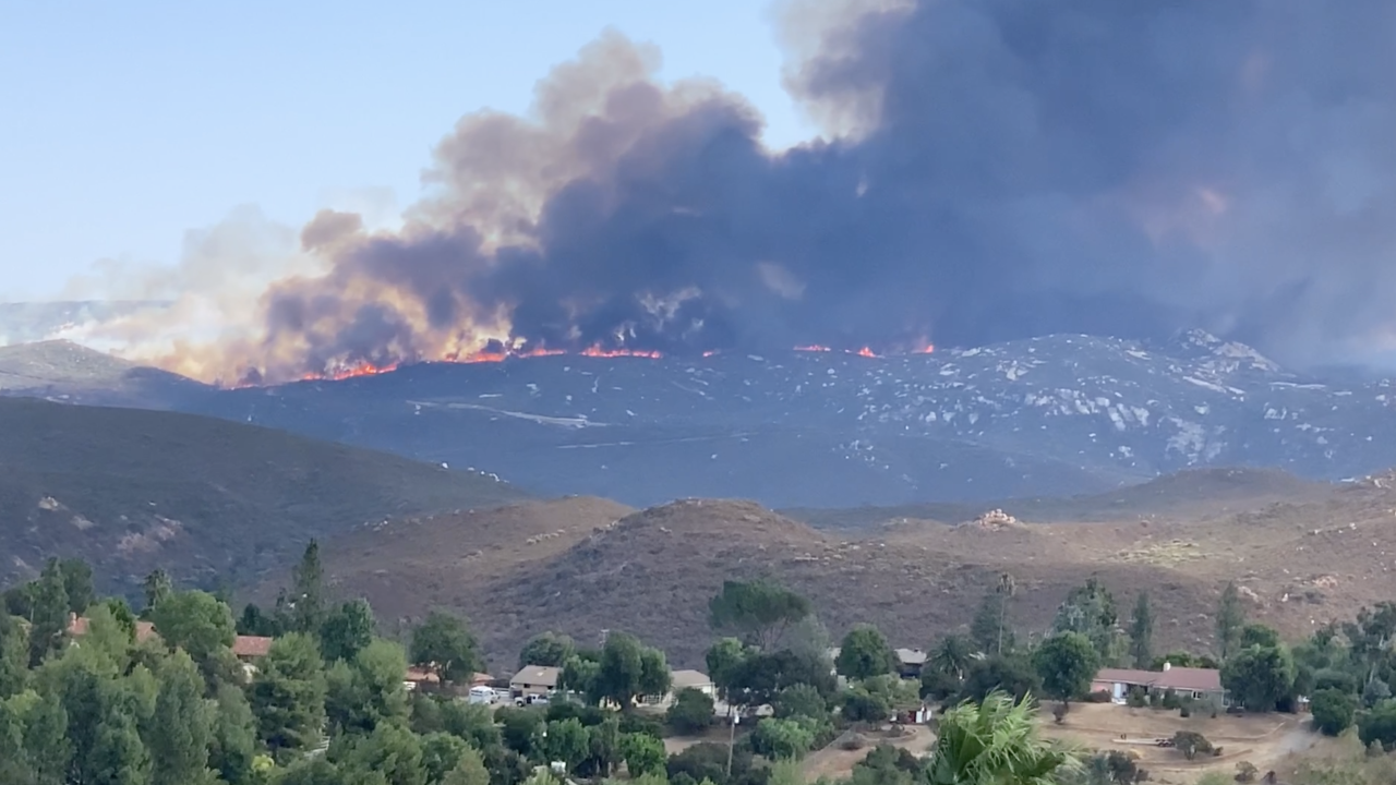valley fire 9_4_2020_Darcie Shoaf_2.png