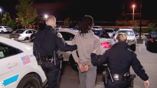 MNPD Juvenile Crime Task Force arrest.jpg