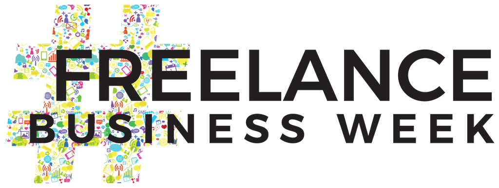 Freelance Business Week tickets are $49