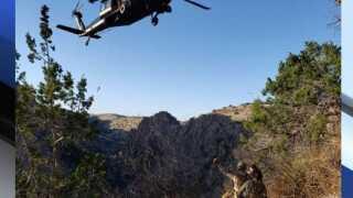 KNXV Nogales CBP Agent Falls 15 Feet.jpeg