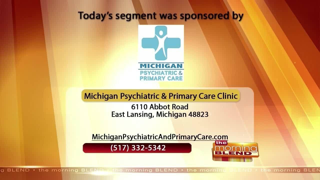 MI Psych & Primary.jpg