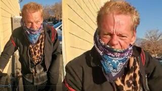 SLC Strongarm Robbery Suspect.jpg