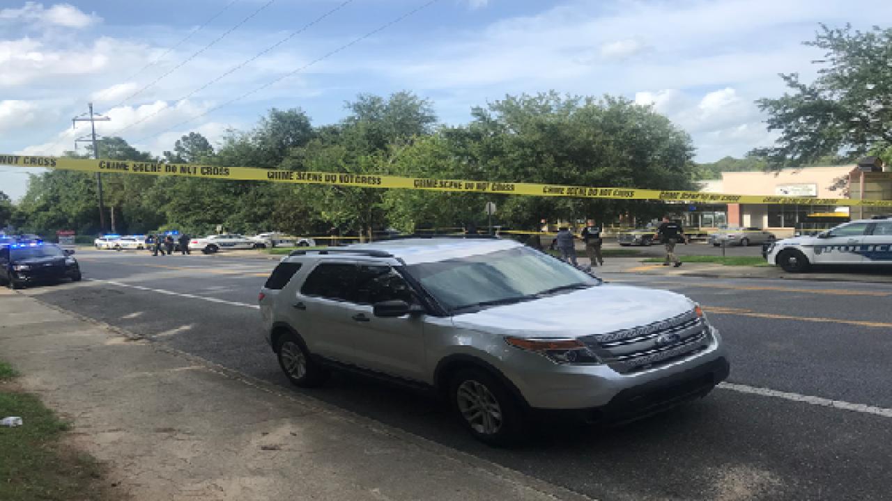 South Adams Street shooting.png