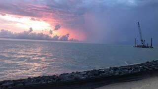 Rene-Vela-Coastal-Bend-Weather-Watcher.jpg
