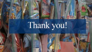 Davis School District donations.jpg