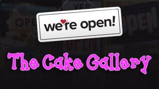 WOO The Cake Gallery.jpg