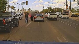 2020-01-02 Road rage-fight.jpg