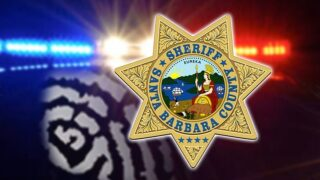 Santa Barbara County Sheriff's Office releases 2018 crime stats