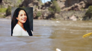 missing-woman-river.png